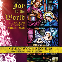 cd-cover-Joy-to-the-World