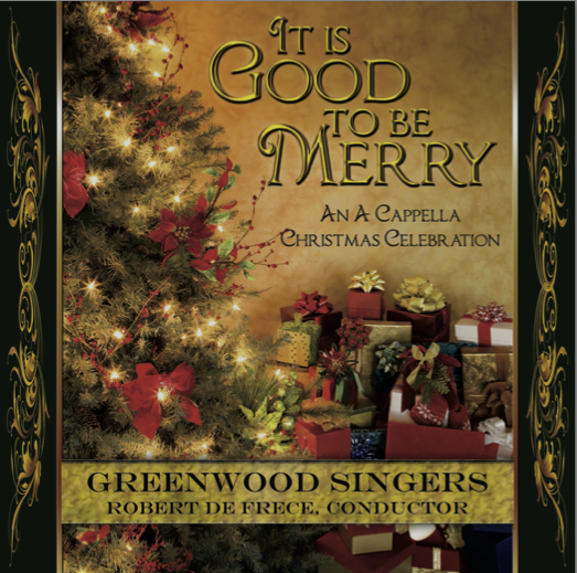 cd-cover-good-to-be-merry