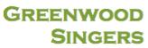 Greenwood Singers