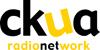 sponsor-ckua
